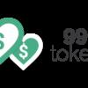 Los tokens