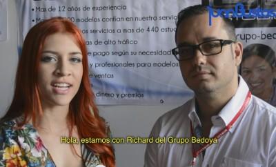 RichardBedoya