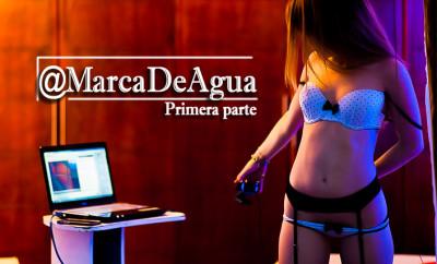 MarcaDeAgua.1