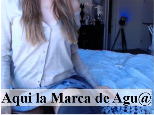 MarcaDeAgua.4