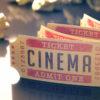 Series y películas