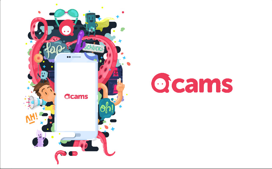 qcams