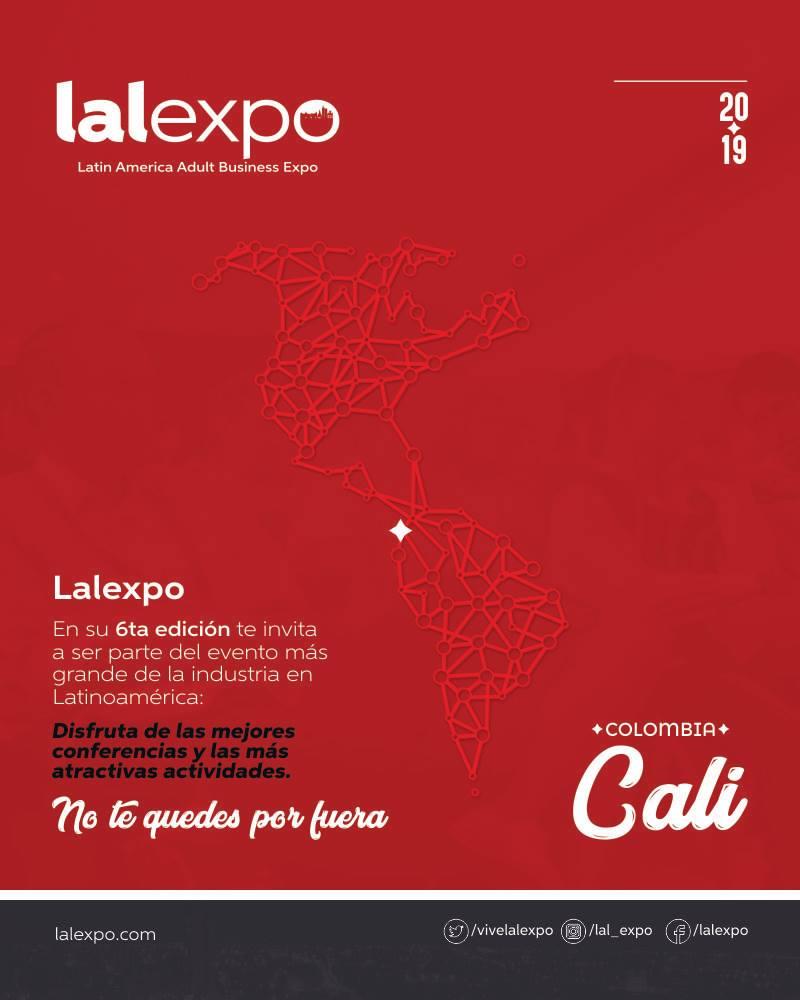 Lalexpo