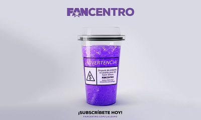 fancentro