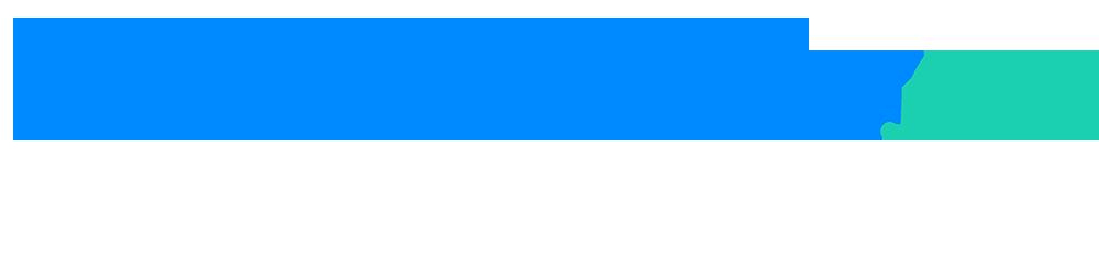 JuanBustos