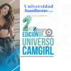 universidad webcam