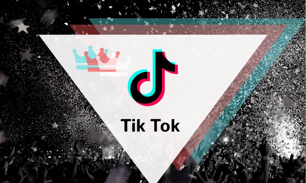 Se não usa o TIK TOK na sua empresa, já está atrasado  |N Tiktok