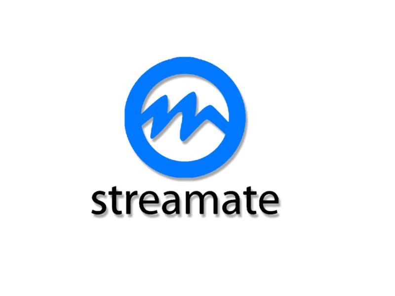 sitios webcam más importantes