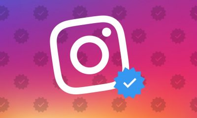 tu cuenta de Instagram