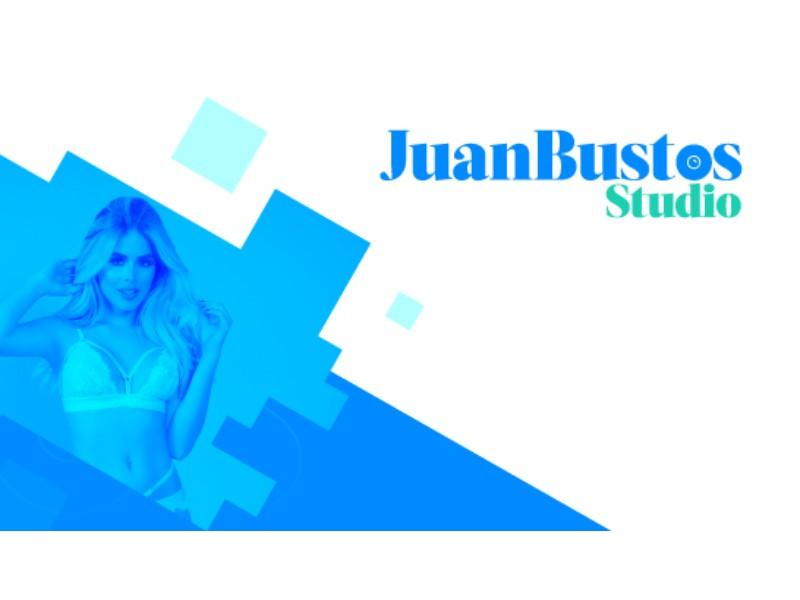 Juan Bustos Studio