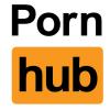 Pornhub prohibe contenido no verificado