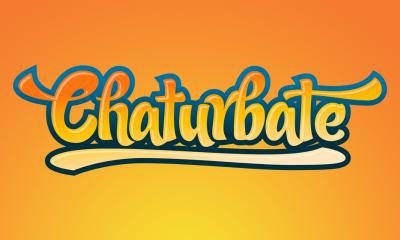 Nueva actualización en Chaturbate