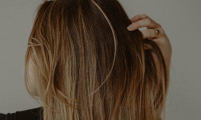 jb cortes de cabello