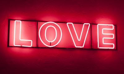 Lovebombing