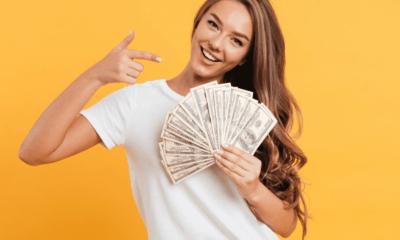 15 maneras de ganar dinero en Stripchat