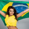 show brasileño
