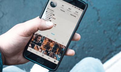 marketing digital para studios webcam