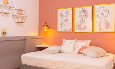 ¡Te invitamos a Conocer la nueva sede de Pink Life Studio en Cali!
