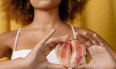 5 cosas que le pueden ocurrir a tu vagina ¡No te descuides!