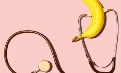 Probelmas de erección en el hombre
