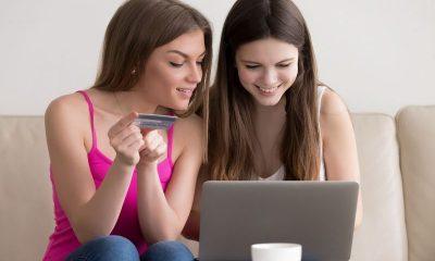 ¡Entérate de las nuevas exigencias de MyFreeCams y evita el cierre de tu cuenta!
