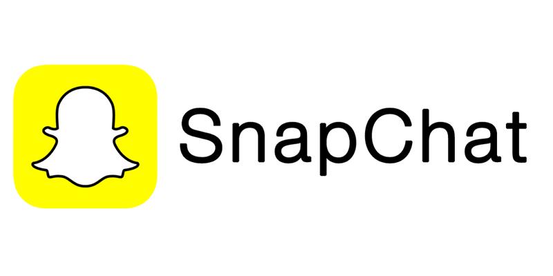 Snapchat-logo-mundocuentas
