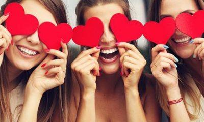 Amor y amistad (1)