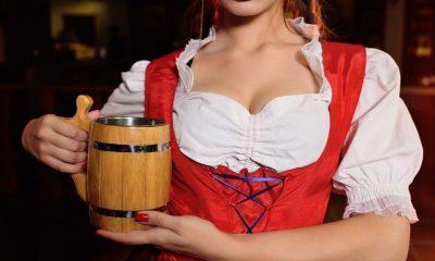 Aprovecha la celebración del Oktoberfest de Stripchat