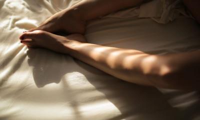 Curiosidades sexuales, explora y conoce tu cuerpo