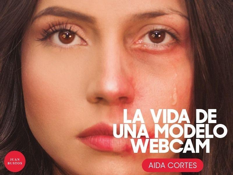 Libro Aida Cortés