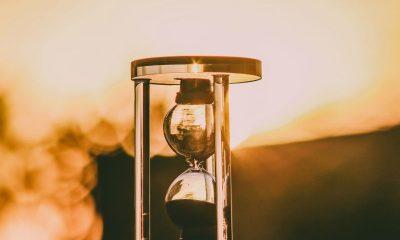 Los mejores tips para aprender a gestionar bien el tiempo