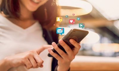 Marketing digital para modelos webcam