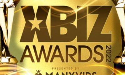 Premios XBIZ (1)