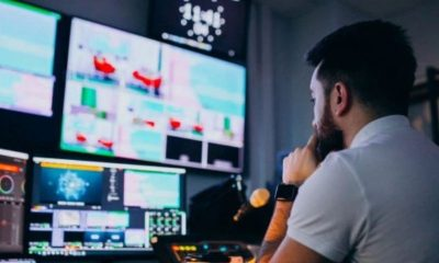 Capacitaciones para monitores